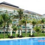 Sea Links Beach Villas chọn minh thy furniture là nhà cung cấp