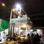 Minh Thy Furniture lần đầu tiên đồng hành cùng Hội chợ Vifa Home 2018