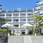 GEM RIVERSIDE HOTEL HỘI AN – KHU NGHỈ DƯỠNG ĐẲNG CẤP